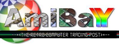 amibay_sarek2k_logo1