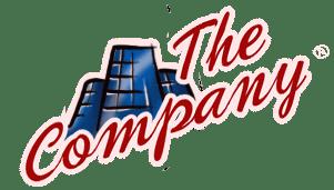 the_company
