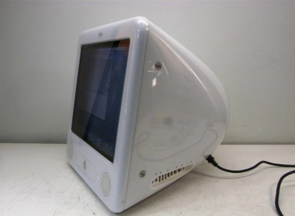 apple-emac-g4-17-screen-142ghz-80gb-256mb-mac-osx-104-b1e