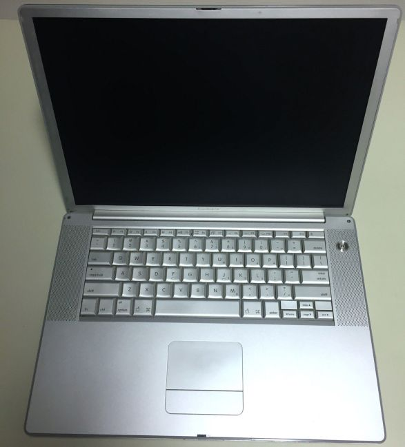 powerbook_58