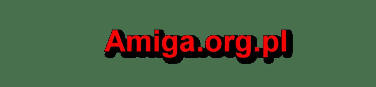amigaorgpl_logo_01