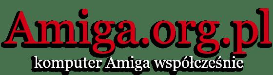 amigaorgpl_logo_04