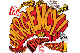 Call Amiga Engineering Pty Ltd for an Emergency Order