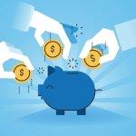 Planejamento financeiro: saiba como organizar as contas da família