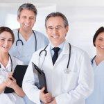Rede credenciada: qual a relevância na escolha do plano de saúde?