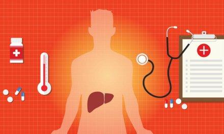 Conheça os 8 tipos de hepatite e suas particularidades