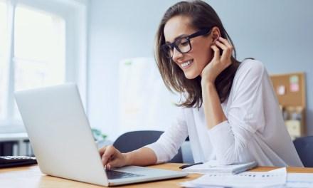 Aprenda a marcar consulta Ameplan em 4 passos