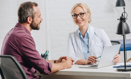 Confira o custo-benefício convênio médico biovida sênior