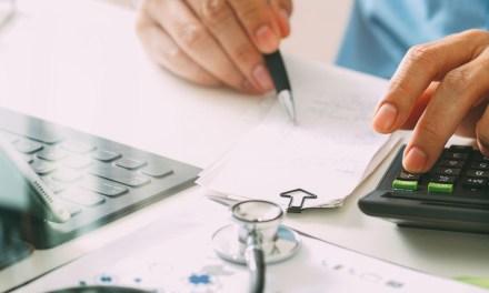 Convênio médico São Miguel Saúde Empresarial: confira seu custo benefício