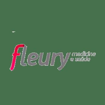 logo_fleury_350x350