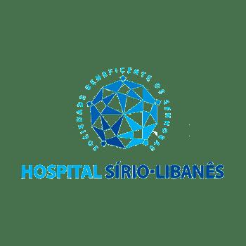 logo_sirio_libanes_350x350