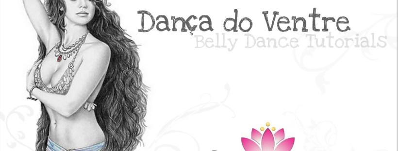 Belly Dancing Tutorial Portal amigas4all