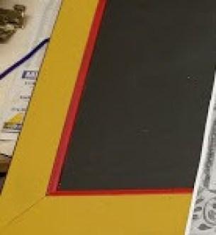 menu yellow paint amigas 4 all second copy