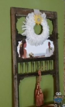 Amigas4all things to do in AZ 1810 door