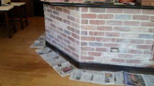brick-counter-kitchen-redo-after-amigas4all-resized