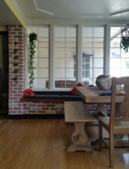 brick-kitchen-redo-final-product-window-seat-resized