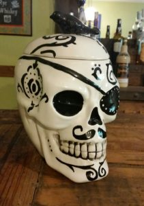 cookie-jar-halloween-decor
