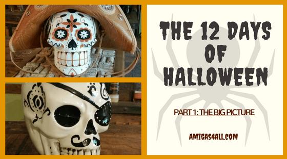 halloween-12-days-of-halloween-amigas4all-com