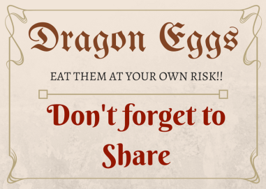 halloween-dragon-eggs-sign