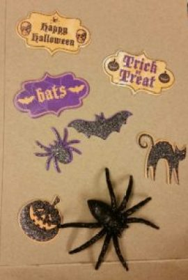 halloween-wine-charm-image-of-cut-outs