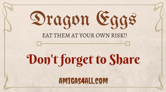 dragon-eggs-halloween