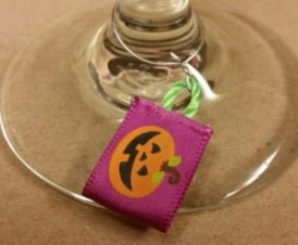 halloween-wine-charms-image-of-jack-o-lantern