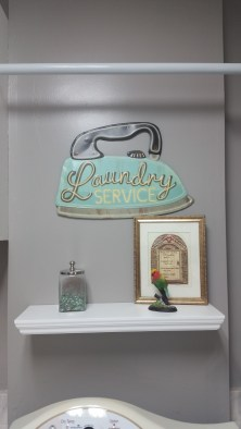 image-of-laundry-room-redo-wall-decor