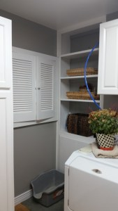 image-of-new-laundry-room-wall-gray-builtin