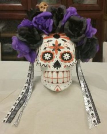 image-of-the-day-of-the-dead-headband-final-product
