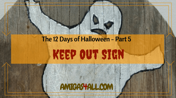 keep-out-sign-blog-post