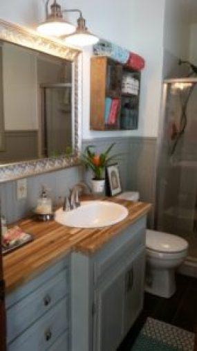amigas4all-kitchen-bath-after-higher-pixel