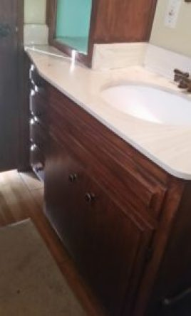 bathroom-remodel-on-a-miracle-budget-inside-angle