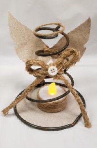 christmas-angels-image-of-finished-burlap-bow