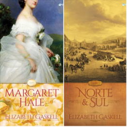 duas-capas_margaret-hale-e-norte-sul