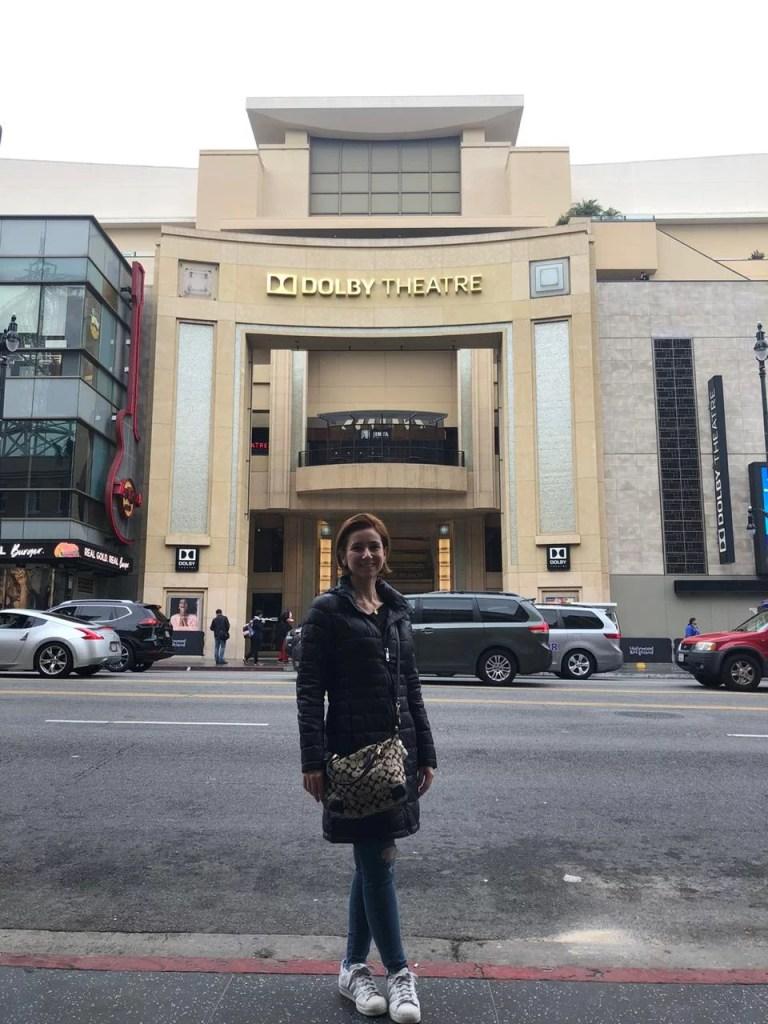 10 passeios imperdíveis em Los Angeles
