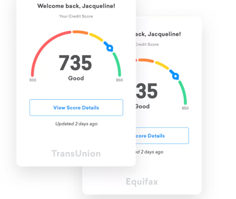 How to Use Credit Karma to Build and Monitor Your Credit Reports