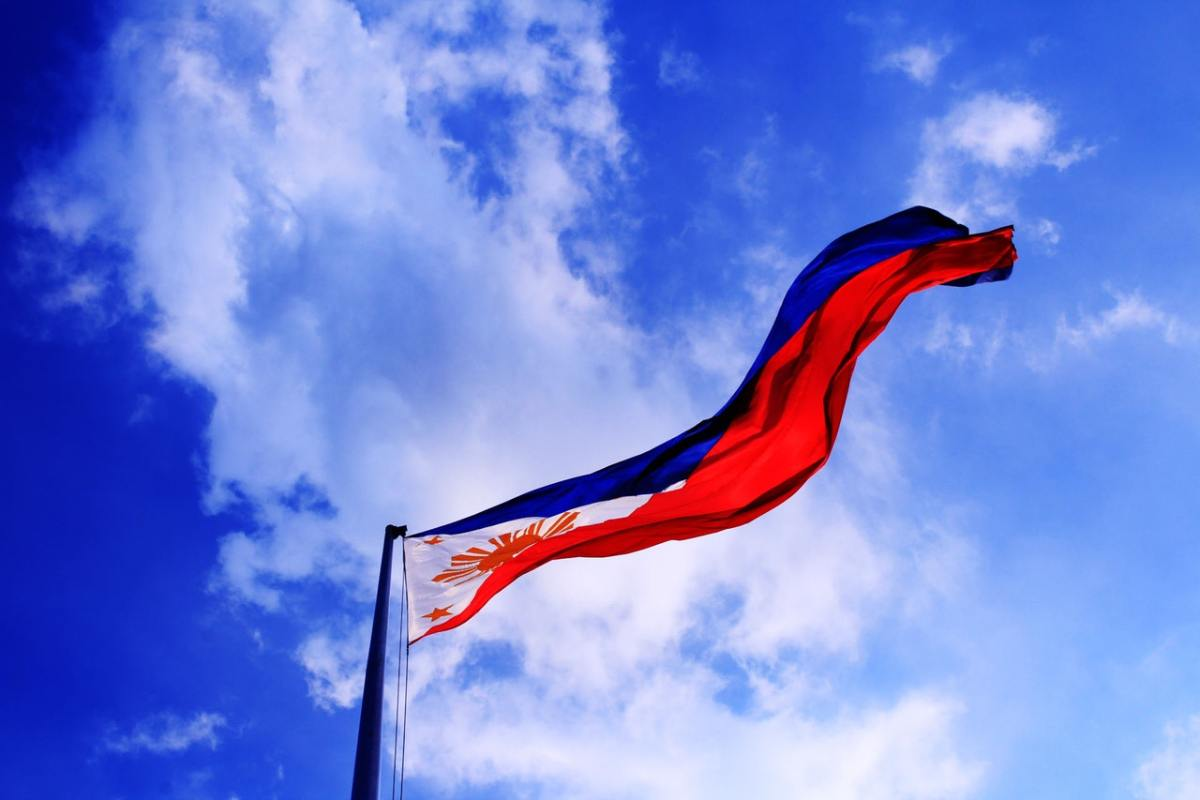 Moving to the USA? Teach Your Child the Filipino Language First