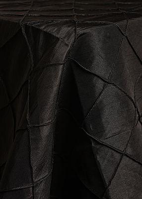 Black – Copy