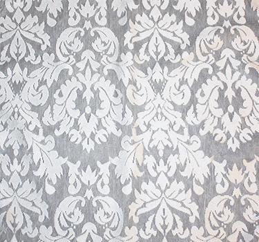 White-Flourish-Lace