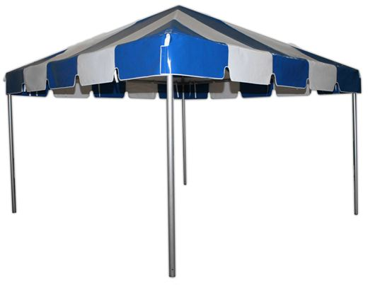 blue-and-white-canopy