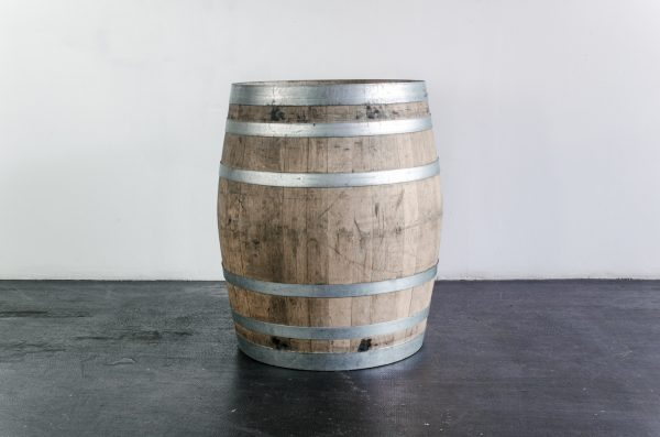 Lounge Furniture- wine barrel
