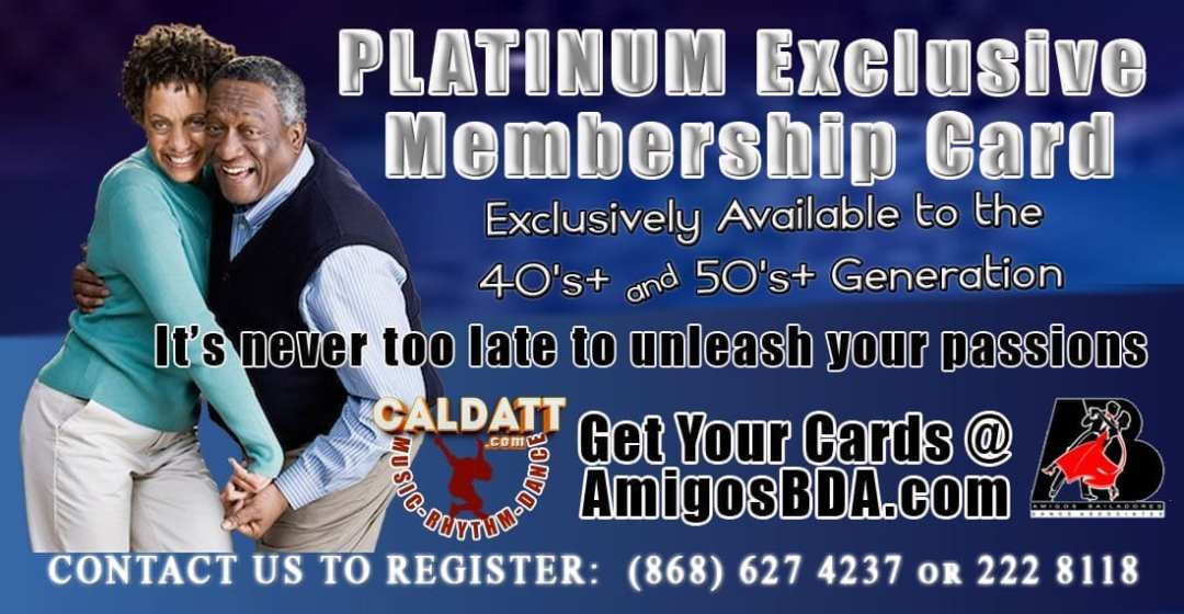 ABDA Dance Classes Gift Certificate
