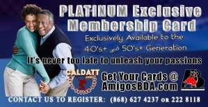 GOLD Membership Gift Certificates