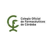 Colegio oficial de farmacéuticos de Córdoba
