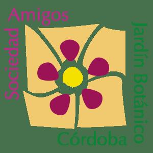 logo SAJ Botánico Córdoba