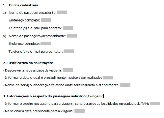 Exemplo-do-formulário