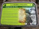 170528 Puerto Leon a Panera _100