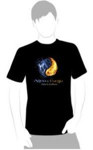 Camiseta final 2017 Amigos de Fuentidueña