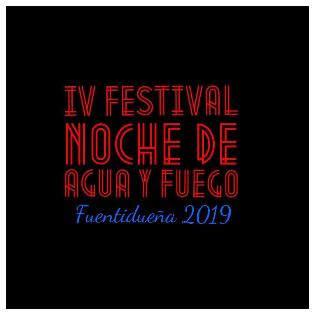 festival-noche-de-agua-y-fuego-fuentidueña