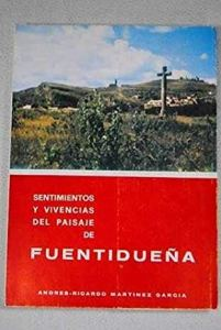 Libro-Fuentidueña
